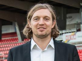 Daniel-Sauer